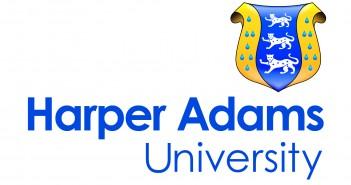 Harper_Adams-logo