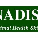 NADIS