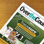 overthecounter