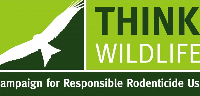 Rodenticide  online sales rules reminder
