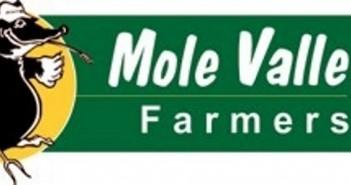 mole-valley-farmers