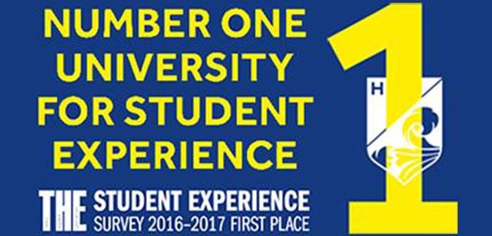 Harper-Adams-University-is-the-UKs-number-1-for-s204454