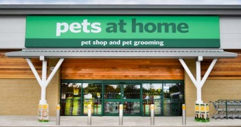 pets at home - opening Alnwick 22nd July 2016