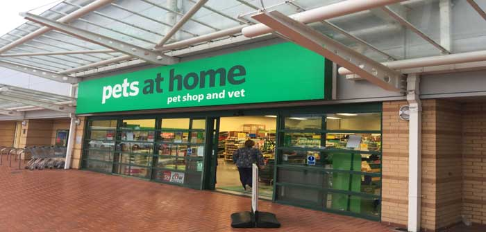 Pets at Home to host free pet care workshops for kids