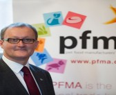 PFMA responds to Defra's Future Farming Consultation