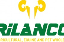 Trilanco logo