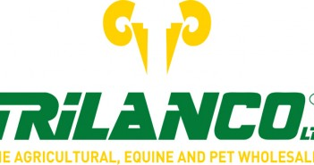 Win stock for your shops with Trilanco