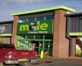 """Mole Valley Farmers reports solid trading year despite """"economic uncertainty"""""""