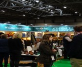 85 per cent of stand space for BETA International 2019 already sold