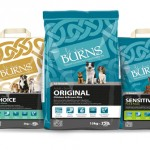 Burns Pet Nutrition - Bag Shot