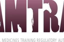 AMTRA Logo copy