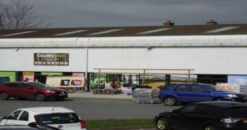 Countrywide Farmers in Tavistock