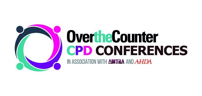 OTC-conference