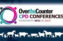 OvertheCounter CPD Conferences