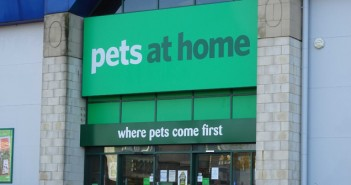 Pets at Home - Nottingham