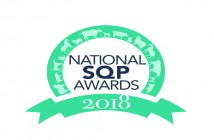 National SQP Awards 2018