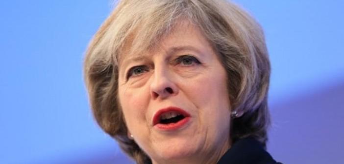 Theresa-May-2-702x336