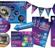 Ceva - Fireworks marketing pack