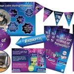 Ceva - Fireworks marketing pack