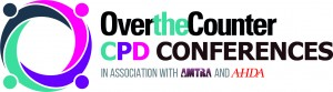OTC CPD Conference Logo
