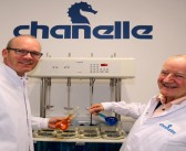 Chanelle Group opens new Spot On manufacturing facility