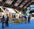 NFU at 2017 Conservative Party Conference