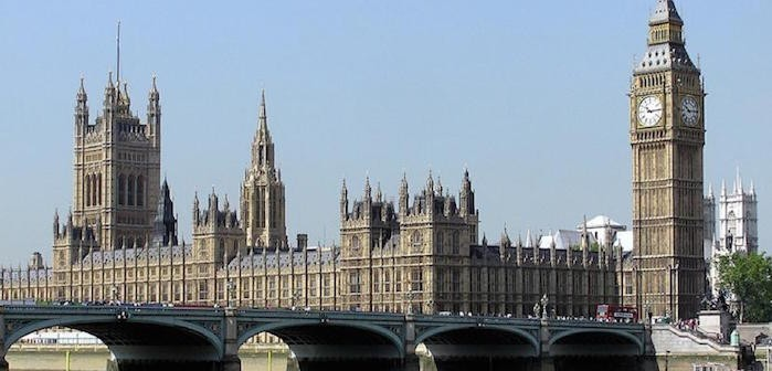 Parliament-pic-699x336