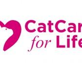 Boehringer Ingelheim becomes an official partner to CatCareforLife