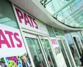 PATS Sandown to open doors this Sunday