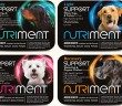 Nutriment Support