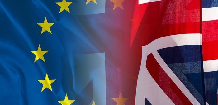 Brexit graphic v4