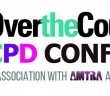 OTC-CPD-Conference-Logo2-702x336