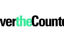 OvertheCounter logo