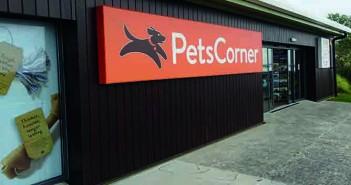 Pets Corner - Weymouth