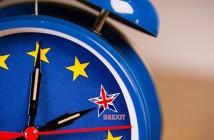 Brexit-clock-700x336