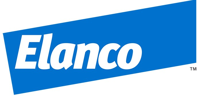 Elanco becomes a fully dedicated animal health company