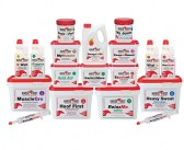 Trilanco appointed exclusive UK distributor for Horse First Supplements