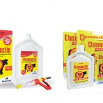 Norbrook - Closamectin Pour-on Solution for Cattle