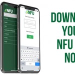 NFU App graphic copy