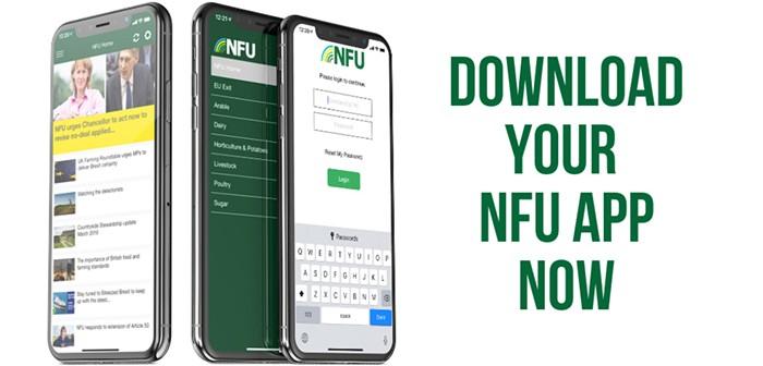 NFU App graphic copy