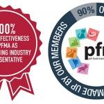 PFMA infographics