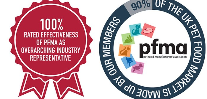 PFMA delighted with positive member feedback