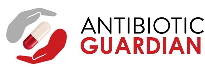 Antibiotic-Guardian-logo-702x244