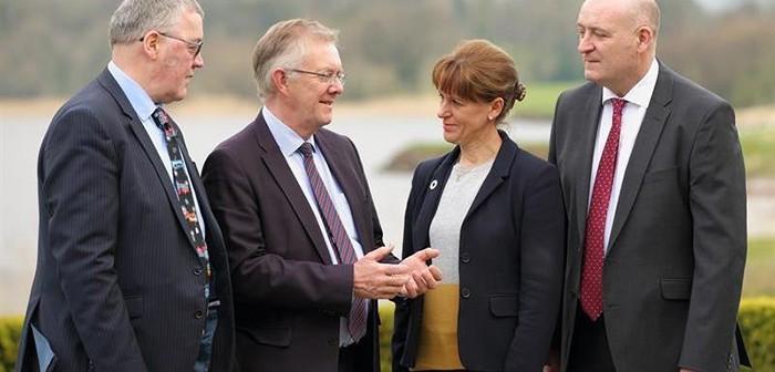 Four-UK-farming-union-presidents-700x336