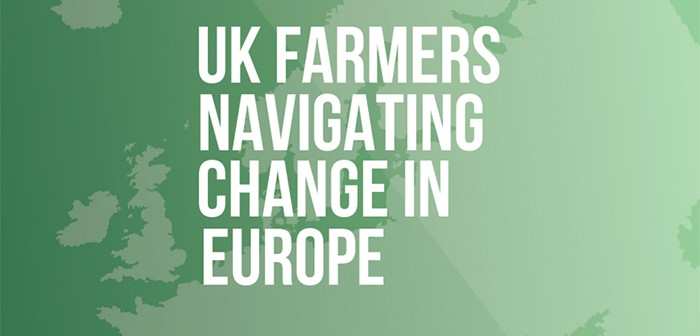 NFU graphic