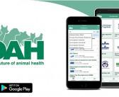 NOAH releases Compendium App upgrade
