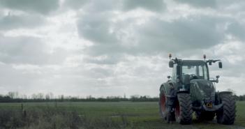 The-Farm-Safety-Foundation-700x336-700x336