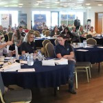 OTC CPD CONFERENCE - Exeter