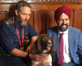 PFMA unveils Pet Obesity Report at the House of Commons