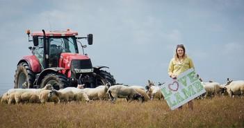 Love Lamb Week